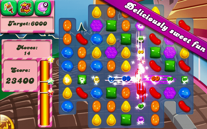candy-crush-saga-can-hilesi
